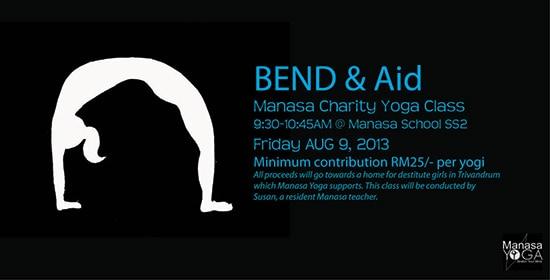 raya-charity-yoga