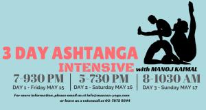 2015 ashtanga workshop coverc