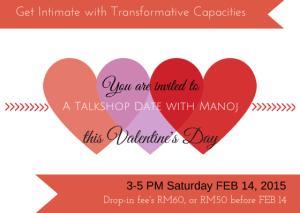 Talkshop Date with Manoj (1)