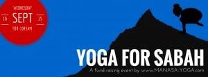 yoga for Sabah Slider